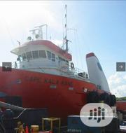 Offshore Supply Vessel Available For Sale | Watercraft & Boats for sale in Lagos State, Lekki Phase 2