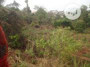 5 Plots Of Land In Anambra State University Igbariam Junction | Land & Plots For Sale for sale in Anambra State, Awka