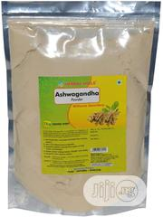 Ashwagandha Herbal Powder (Per Kg) | Vitamins & Supplements for sale in Lagos State, Magodo