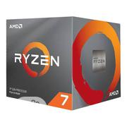 Amd Ryzen 7 3700x Desktop Processor | Computer Hardware for sale in Lagos State, Ikeja