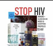Product Cure To Hiv   Vitamins & Supplements for sale in Abia State, Ohafia