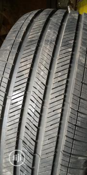 First Grade Tyres For All Size Etc | Vehicle Parts & Accessories for sale in Lagos State, Mushin