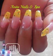 Professional Nail Technician | Health & Beauty Services for sale in Abuja (FCT) State, Mararaba