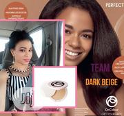 Oncolor Powder | Makeup for sale in Lagos State, Alimosho