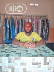 Professional Laundry Services | Cleaning Services for sale in Lagos State, Amuwo-Odofin