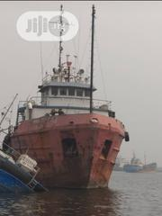 Vessel For Sale, House Boat   Watercraft & Boats for sale in Lagos State, Apapa