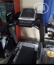 6hp Treadmill German Machine | Sports Equipment for sale in Lagos State, Maryland