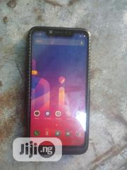 Tecno Camon 11 32 GB Red | Mobile Phones for sale in Rivers State, Obio-Akpor