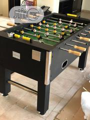 Soccer Table | Sports Equipment for sale in Lagos State, Ojodu