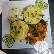 Yummy Dishes | Meals & Drinks for sale in Lagos State, Ojodu