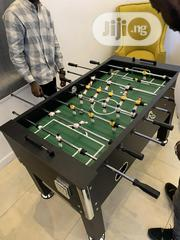 Soccer Table | Sports Equipment for sale in Lagos State, Ajah