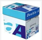 A4 Paper Double A Paper | Stationery for sale in Oyo State, Akinyele