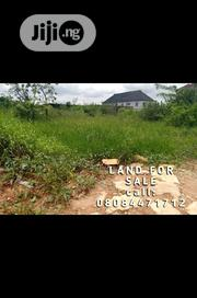 Residential Land at Lious Solomon Close Victoria Island Lagos   Land & Plots For Sale for sale in Lagos State, Victoria Island
