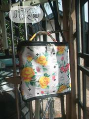 Quality Lunch Bag | Bags for sale in Edo State, Benin City