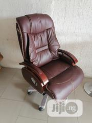 Durable Office Chair | Furniture for sale in Lagos State, Ikeja