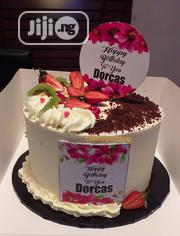 Birthday Cakes | Party, Catering & Event Services for sale in Lagos State, Ikorodu