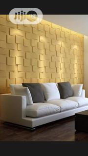 Quality Italian 3D Panels At Affordable Prices For Your Home's Hotel's | Home Accessories for sale in Lagos State, Yaba