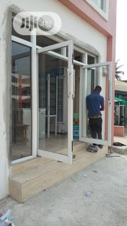 Swing Door | Doors for sale in Rivers State, Port-Harcourt