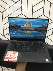Laptop Dell XPS 13 (9365) 8GB Intel Core i7 SSD 256GB | Laptops & Computers for sale in Lagos State, Ikeja