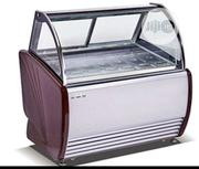 Ice Cream Display 12 Plate | Store Equipment for sale in Lagos State, Ojo