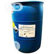 Big Blue Drums | Manufacturing Materials & Tools for sale in Oyo State, Ibadan