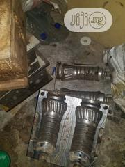 Mould For Bottle Water | Manufacturing Materials & Tools for sale in Oyo State, Ibadan