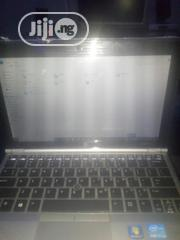 Laptop HP EliteBook 2170P 4GB Intel Core i7 HDD 320GB | Laptops & Computers for sale in Abuja (FCT) State, Wuse
