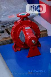 END Suction Pump Bear Shaft | Repair Services for sale in Lagos State, Orile