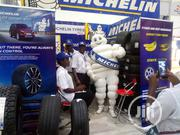 All Michelin Tires | Vehicle Parts & Accessories for sale in Abuja (FCT) State, Gudu
