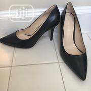 Nine West Ladies Pump Heel | Shoes for sale in Abuja (FCT) State, Wuse 2