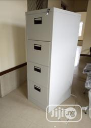 Filing Cabinet | Furniture for sale in Lagos State, Victoria Island