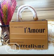 Beautiful Ladies Handbag | Bags for sale in Lagos State, Ikorodu
