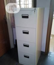 Filing Cabinet | Furniture for sale in Lagos State, Alimosho