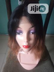Ombre Human Hair Wig | Hair Beauty for sale in Lagos State, Lagos Island