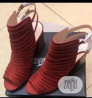 Fancy Women Shoes | Shoes for sale in Lagos State, Surulere
