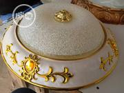 Ceiling Fittings | Home Accessories for sale in Lagos State, Ajah