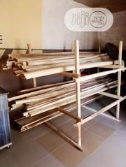 Selling Of Wood For Construction Formwork And Furniture Materials | Building & Trades Services for sale in Abuja (FCT) State, Maitama