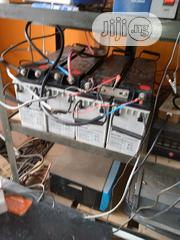 Solar Inverter Training In 3month | Solar Energy for sale in Ondo State, Akure