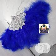 Stylish Hand Fan | Clothing Accessories for sale in Lagos State, Ikeja