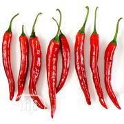 Cayenne Pepper Spice (Per Kg) | Meals & Drinks for sale in Lagos State, Ikoyi