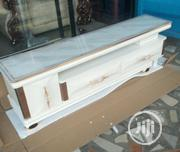 TV Stand....   Furniture for sale in Lagos State, Ikeja