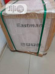5kva 48volts Eastman Inverter | Electrical Equipment for sale in Lagos State, Ojo