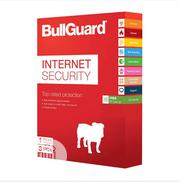 Bullguard Internet Security. | Software for sale in Lagos State, Ikeja