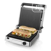 Shawarma Grill Toaster | Restaurant & Catering Equipment for sale in Lagos State, Ojo