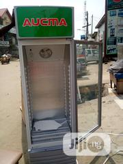 Beverage Display Chiller | Store Equipment for sale in Lagos State, Ojo