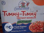 Tummy Tummy Noodles | Meals & Drinks for sale in Ogun State, Ifo