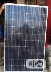 250w Middle Star (MS) Solar Panels | Solar Energy for sale in Lagos State, Ojo