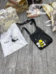 Dior Cross Bag Available As Seen Order Yours Now   Bags for sale in Lagos State, Lagos Island