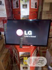 32inches Led Tv | TV & DVD Equipment for sale in Lagos State, Ojo