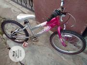 Children Bicycle Age 5-9years Old | Toys for sale in Lagos State, Ikeja